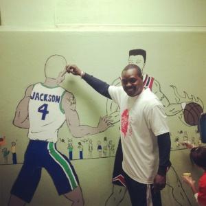 Boylan_Basketball mural2