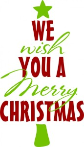 DAY 158 we_wish_you_a_merry_christmas__79353_zoom[1]