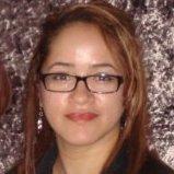 Barbara Allende - Jersey Cares - ServiceWorks - Success Coach - 2016