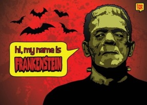 frankenstein-halloween-vector_21-58629591