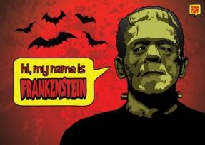 frankenstein-halloween-vector_21-58629591